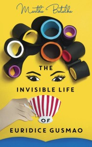 InvisibleLifecover